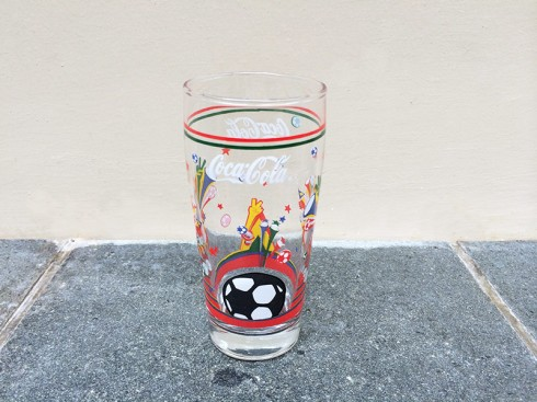 CocaColaFootballGlass-2