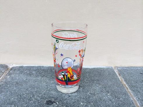 CocaColaFootballGlass-3