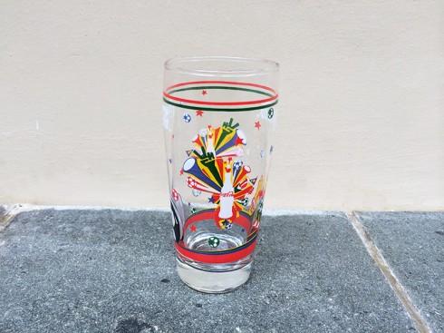 CocaColaFootballGlass-4