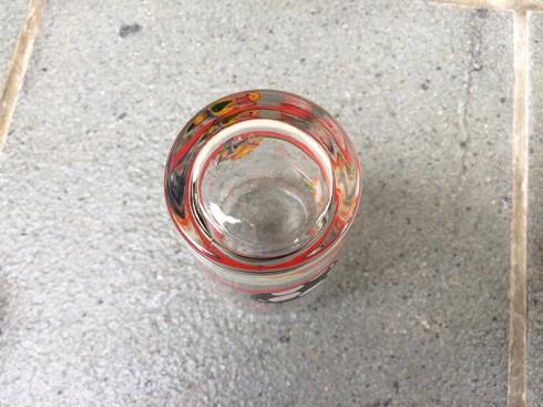 CocaColaFootballGlass-5