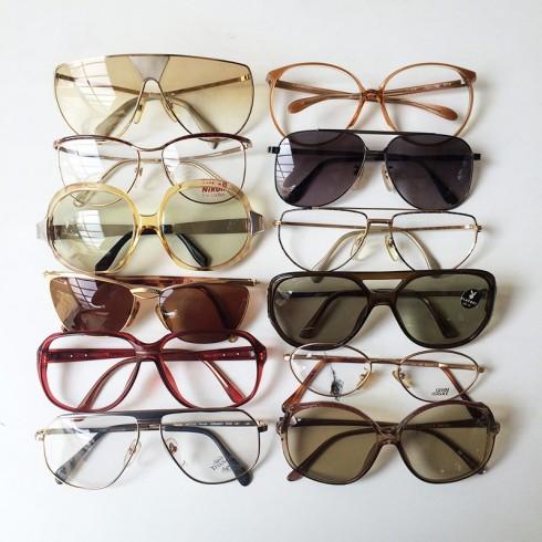 KacamataLot124