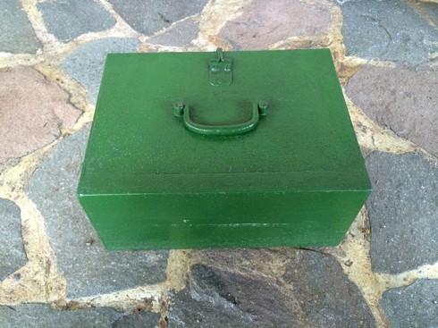 KotakBesiHijau-2