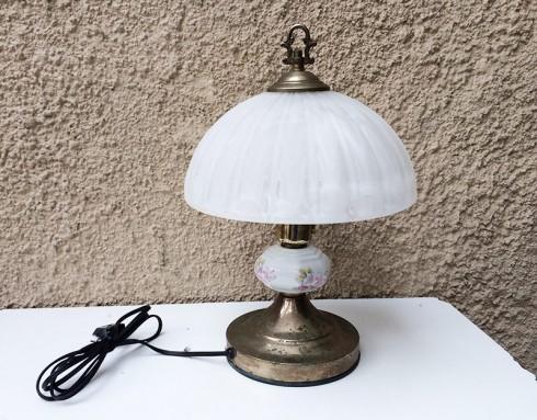 LampuKapKaca-2