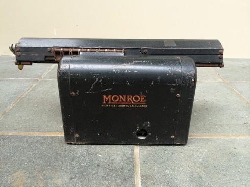 MesinHitungMonroe-5