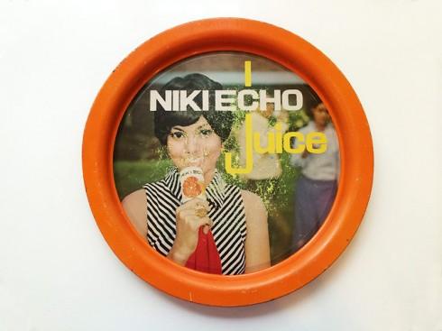 NampanNikiEcho-1