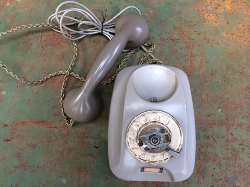 TeleponAbuGermany-2