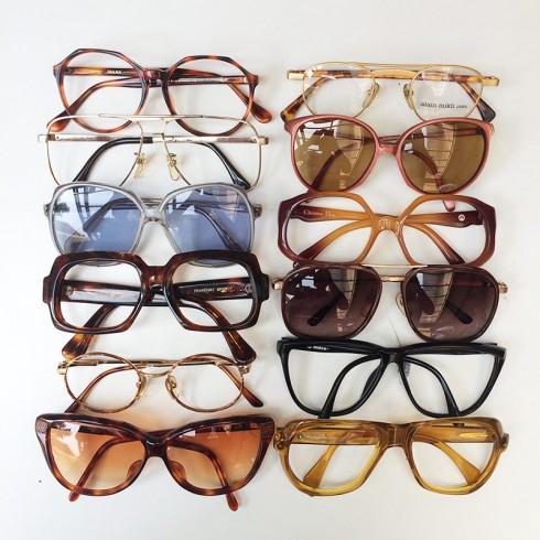 KacamataLot127
