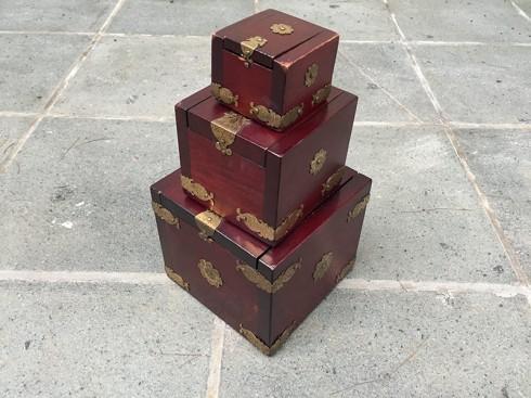 KotakKayuTigaUkuran-2