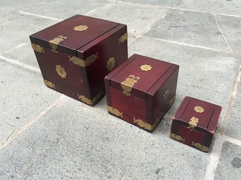 KotakKayuTigaUkuran-3