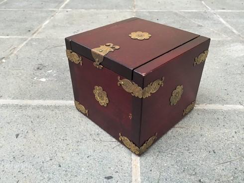 KotakKayuTigaUkuran-5