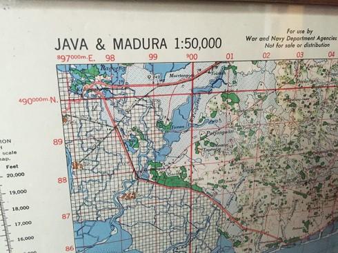 PetaSampang(Java&Madura)-2