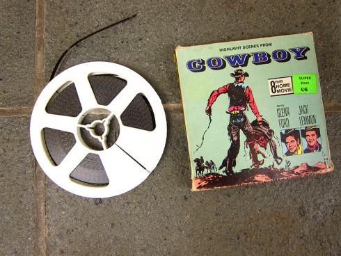 Film8mm_Cowboy