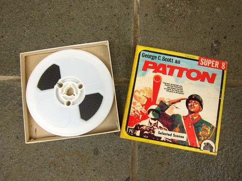 Film8mm_Patton