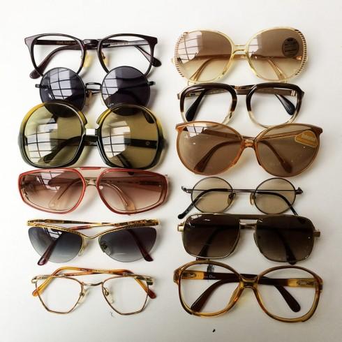 KacamataLot130
