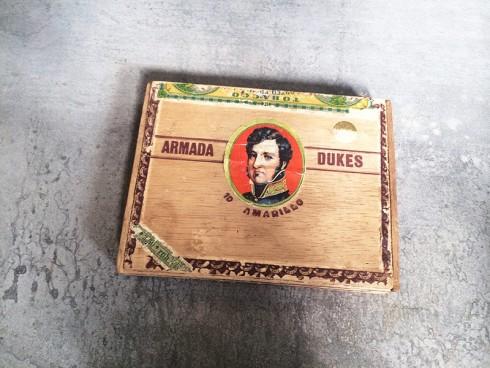 KotakArmada-1