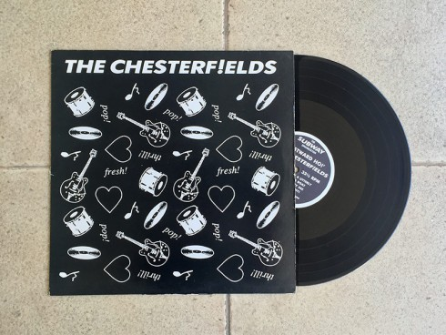 Vinyl_TheChesterfields