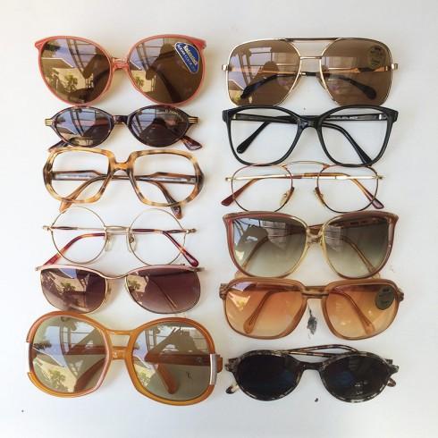 KacamataVintageLot131