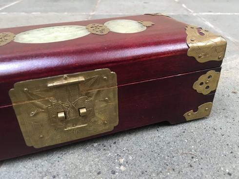 KotakKayuShanghai-2