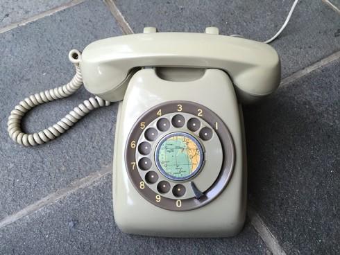 TeleponPutarJepangAbu-1