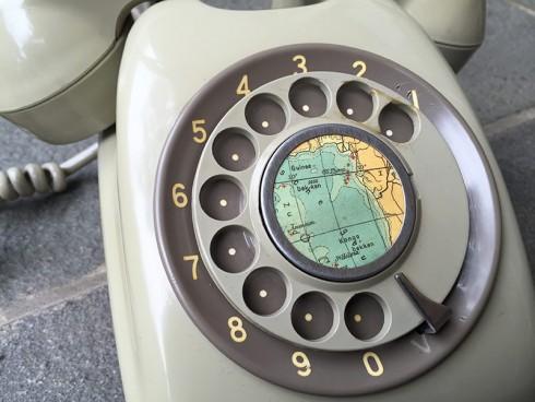 TeleponPutarJepangAbu-3