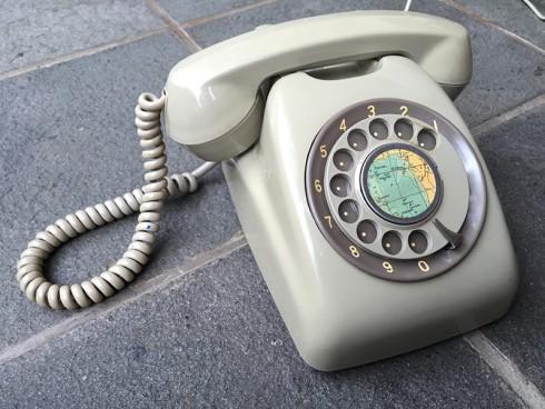 TeleponPutarJepangAbu-4
