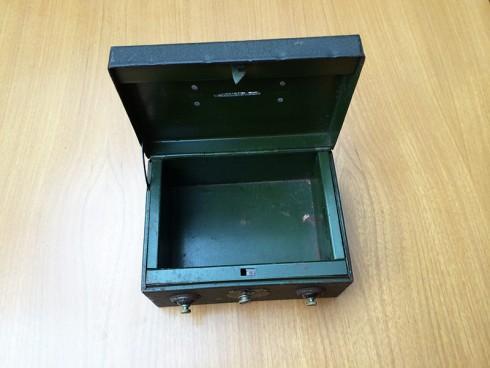 KotakUangBesi-4