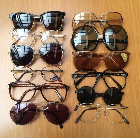 KacamataLot134A