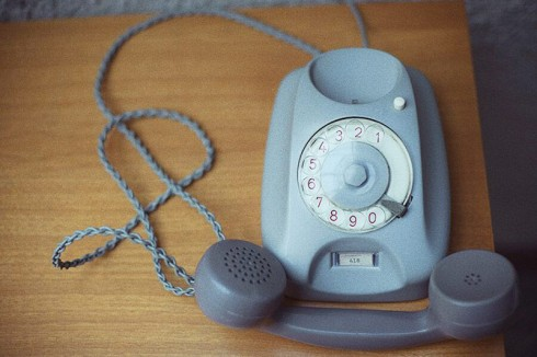 TeleponSiemensAbu-2