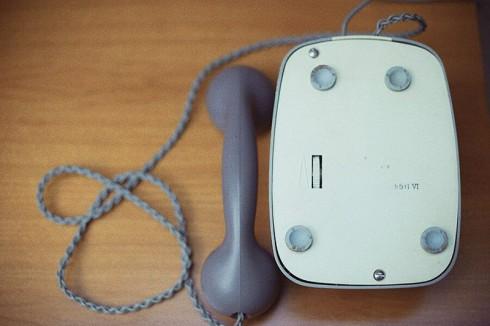 TeleponSiemensAbu-3