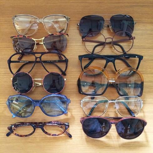 KacamataLot136A