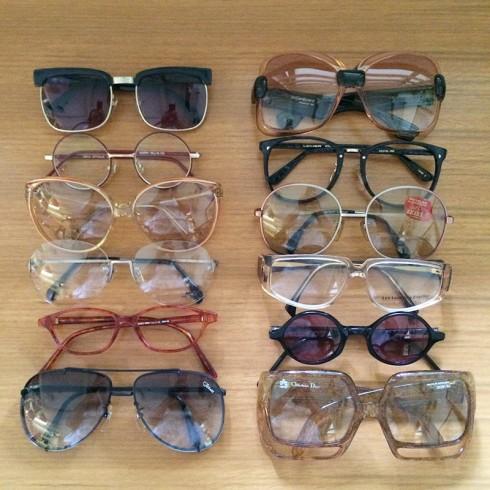 KacamataLot137