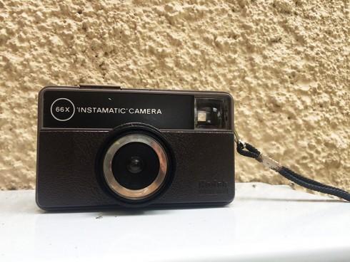 KodakInstamatic-01
