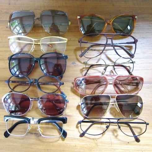 KacamataVintageLot139A