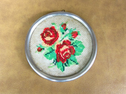 PajanganCrossStitch-1