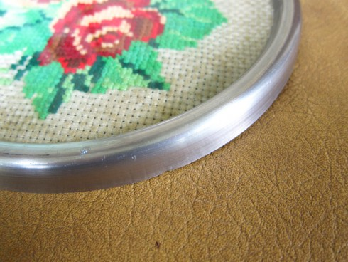 PajanganCrossStitch-2