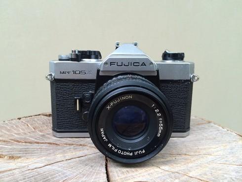 KameraFujicaMPF105X-1