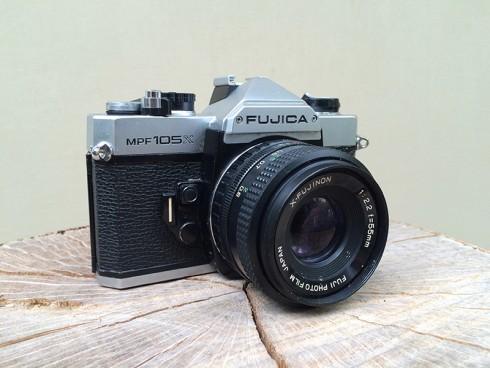 KameraFujicaMPF105X-2