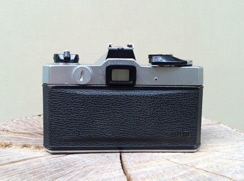 KameraFujicaMPF105X-3