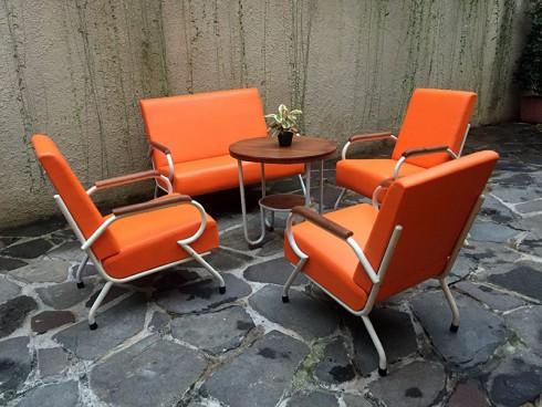 1_Set_Sofa_Oranye_GO