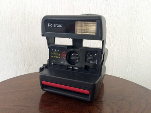 PolaroidTalkingCamera-1