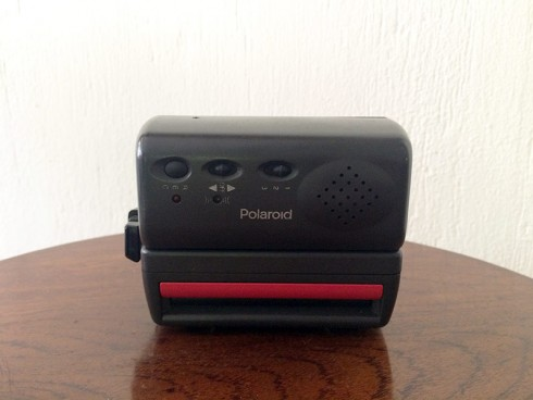 PolaroidTalkingCamera-3