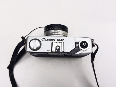 kameracanonet-3