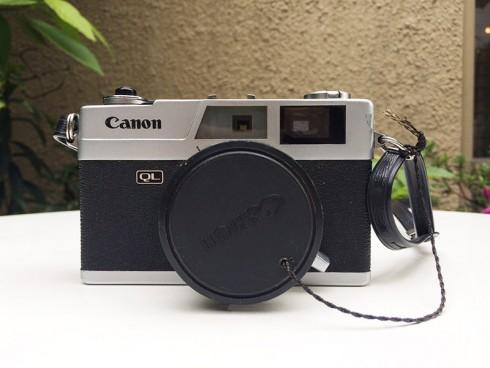 kameracanonet-4