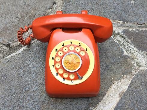 teleponputarorange-1