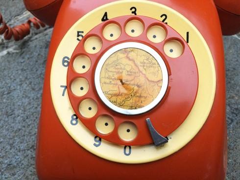teleponputarorange-2
