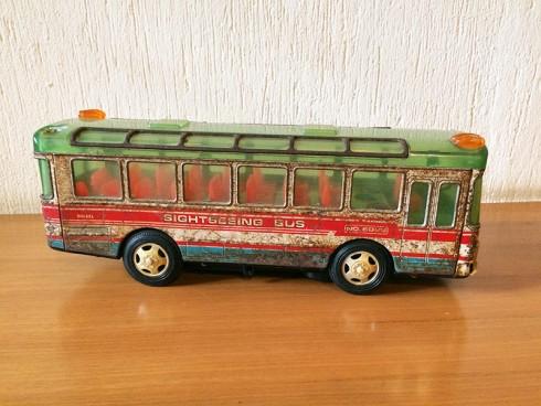 tintoysightseeingbus-1