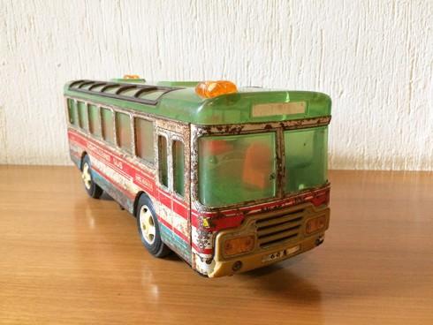 tintoysightseeingbus-2