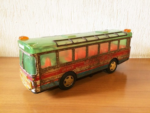 tintoysightseeingbus-3